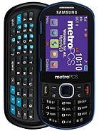 Samsung R570 Messenger III