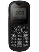 Alcatel OT-108