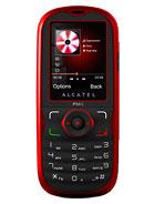 Alcatel OT-505