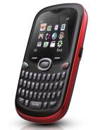Alcatel OT-255