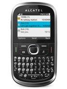 Alcatel OT-870