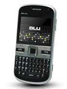 BLU Texting 2 GO