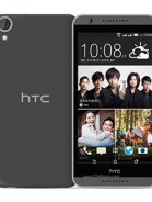 HP Desire 820G+ dual sim