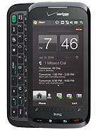 HTC Touch Pro2 CDMA