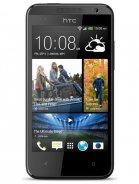 HTC Deire 300