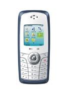 Huawei T201