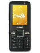 Huawei U3100