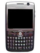 Huawei U9150