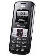 LG GB160