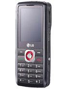 LG GM200 Brio
