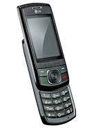 LG GU230 Dimsun