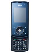 LG KF390