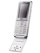 LG KM386