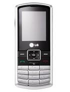LG KP170