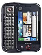 Motorola DEXT MB220