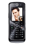Motorola L800t