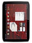 Motorola XOOM 2 3G MZ616