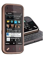 Nokia N97 mini
