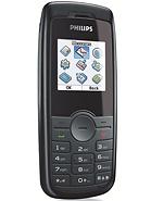 Philips 192