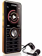 Philips M600