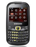 Samsung B3210 CorbyTXT