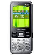 Samsung C3322