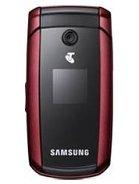 Samsung C5220
