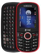 Samsung U450 DoubleTake