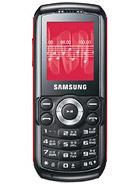 Samsung Mpower Muzik 219