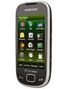 Samsung R860 Caliber