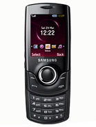 Samsung S3100