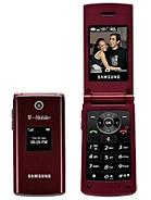 Samsung T339