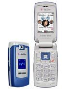 Samsung T409
