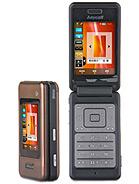 Samsung SCH-W699