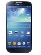Samsung I9506 Galaxy S4 LTE+