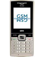 Spice M-5161