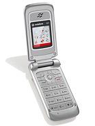 Vodafone 227