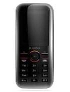 Vodafone 332