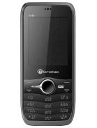 Micromax X330