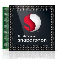 Qualcomm, NVIDIA and Broadcom to produce 64-bit CPUs