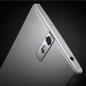 Snapdragon 805 chipset in Oppo Find 7