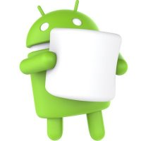 Android M officially called 6.0 Marshmallow