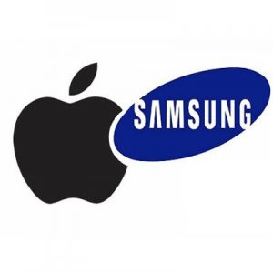 Samsung to pay $22 million to Apple for legal fees