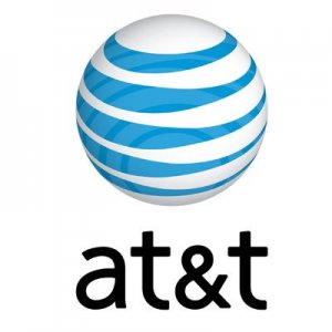 AT&T continues with the S4 4.3 update