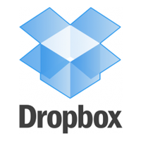 Dropbox for iOS Updated With iOS 7 Redesign