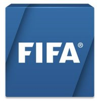 iOS and Android get FIFA app