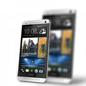 HTC One mini now to get Android 4.3 and Sense 5.5