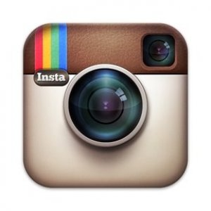 Instagram to release a messaging system