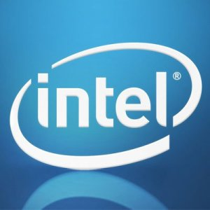 Intel to subsidize $1 billion for tablet processors in 2014