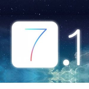 iOS 7.1 now available for download